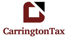 Carrington Tax and Accounting Services, LLC