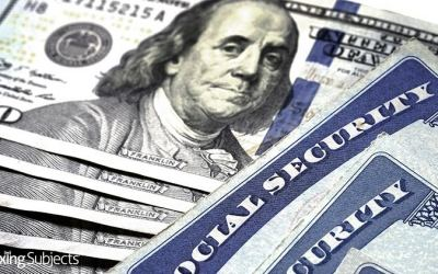 IRS Reminds Employers About Repayment of Deferred Social Security Tax